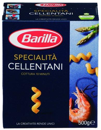 barilla-pasta-di-semola-di-grano-duro-cottura-10-minuti-500-g