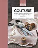 """Afficher """"Couture"""""""