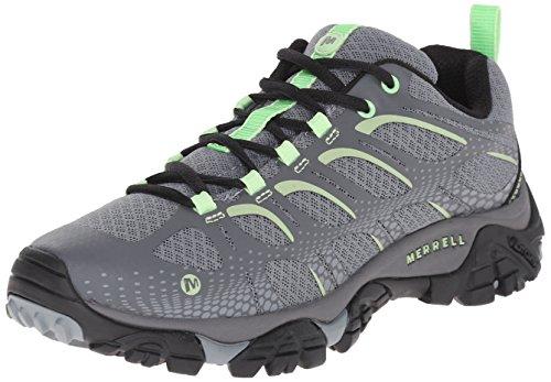merrell-womens-moab-edge-hiking-shoe-grey-95-m-us
