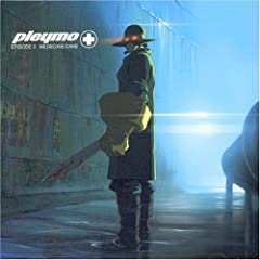 Pleymo   discographie preview 1