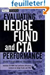 Evaluating Hedge Fund and CTA Perform...