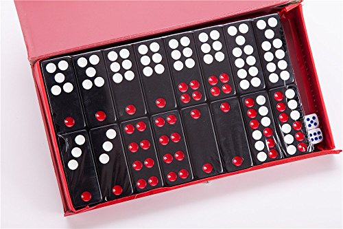 Pai chinese gambling game casino automated roulette machines for sale