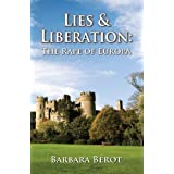Lies & Liberation: The Rape of Europa ~ Barbara Berot