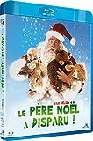 Le Père Noël a disparu ! [Blu-ray]