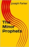 img - for The Minor Prophets (The People's Bible) book / textbook / text book