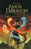 Amos Daragon (Trilogie 1)