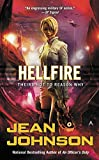 Hellfire (Theirs Not to Reason Why Book 3)