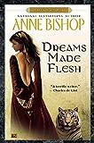 Dreams Made Flesh (Black Jewels, Book 5)