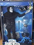 "Sideshow Toys ""Young Frankenstein"" Limited Edition IGOR 12 Inch Figure"