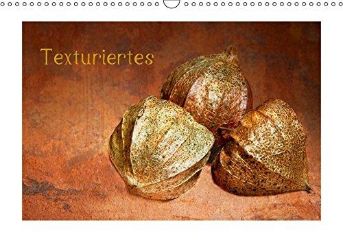texturiertes-wandkalender-2017-din-a3-quer-malerische-fotogemalde-monatskalender-14-seiten-calvendo-