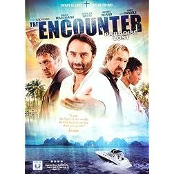 Encounter: Paradise Lost