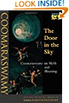 The Door in the Sky: Coomaraswamy on...