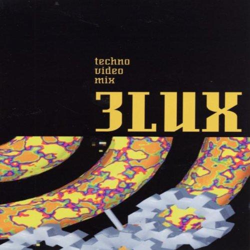 3-lux-volume-1-techno-video-mix-vhs