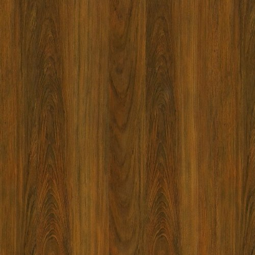 laminate flooring swiftlock laminate flooring