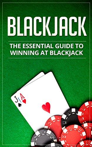 Secrets to win blackjack
