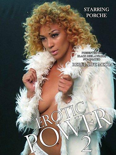 Erotic Power 2