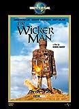 ウィッカーマン (ユニバーサル・ザ・ベスト2008年第4弾)