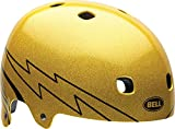 Bell Adult Segment, Gold Flake 5000 - Large