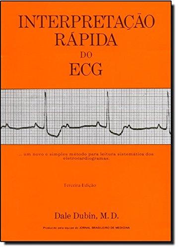 dale dubin rapid interpretation of ekg pdf