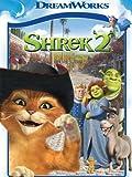Shrek 2 (AIV)