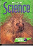 img - for Harcourt Science, Grade 3, Tennessee Edition book / textbook / text book