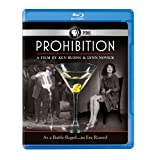 Prohibition on