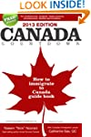 Canada Countdown - How to immigrate t...