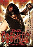 Doomsday - The Best Of Abyss [DVD] [2007] [NTSC]