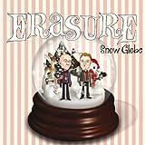 Snow Globe [帯解説・歌詞対訳付 / ボーナストラック2曲収録 / 国内盤] (TRCP147)