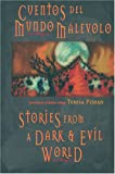 Stories from a Dark and Evil World