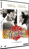 Mayerling [1936]