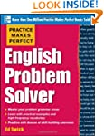 Practice Makes Perfect English Proble...