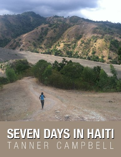 Seven Days in Haiti
