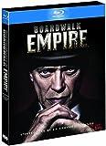 Boardwalk Empire - Saison 3 (blu-ray)