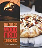 The Art of Wood-Fired Cooking Reviews