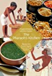 The Pharaoh's Kitchen: Recipes from A...