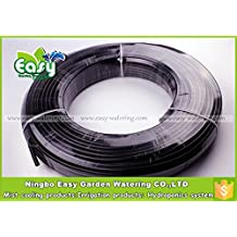 "Generic 10M/lot,PE Pipe 3/8"".. PE Tubing For Mist Cooling System."