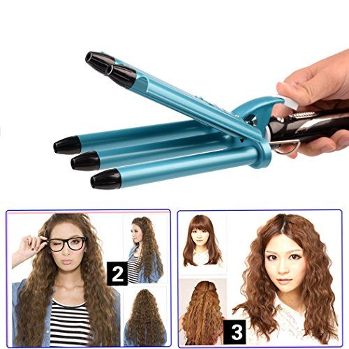 inkint-professional-hairstyle-tools-hair-barrels-curler-titanium-curling-iron-curling-wand-ceramic-c