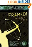 Framed! (Traces)