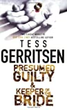 Presumed Guilty Tess Gerritsen