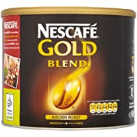 Nescaf� Gold Blend Coffee 500 g