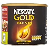 Nescafé Gold Blend Coffee 500 g