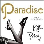 Paradise | Katie Price