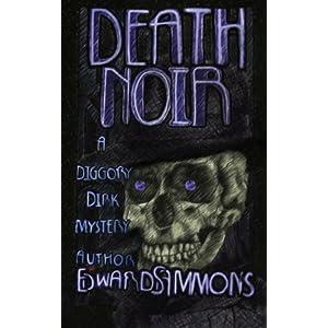 death noir