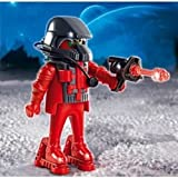 Playmobil 4741 - Space-Ranger