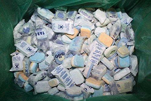 pastiglie-per-lavastoviglie-30-kg-12-in-1-ca-1500-lavaggi