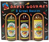 Daves Gourmet Spicy