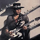 Texas Flood (30th Anniversary Collection)