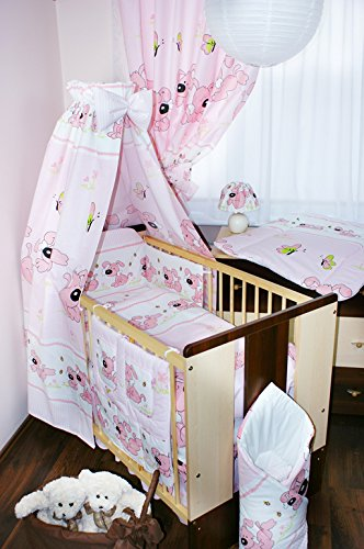 baby himmelset. Black Bedroom Furniture Sets. Home Design Ideas