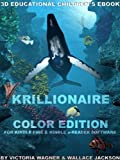 img - for Krillionaire Color book / textbook / text book